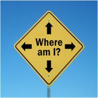 Where-am-I